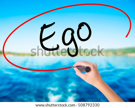 an essay on human ego The study of simon's character in lord of the flies essay from a freudian perspective, the tripartite components of the human psyche id, ego, and superego are enacted symbolically by jack, ralph and piggy, in the respective order.