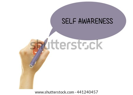 awareness writing and hard self The concept of self-awareness, or self-knowledge, is quite old this guide explains what is self-awareness and how to develop it further we will provide tips and expert guidance, so you it is easier for them to be in a reflective mood when they are, say, writing poetry, dancing.