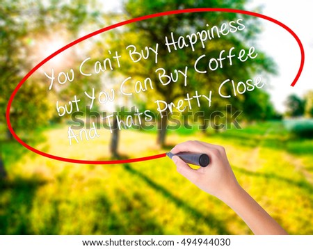 Happiness concept essay