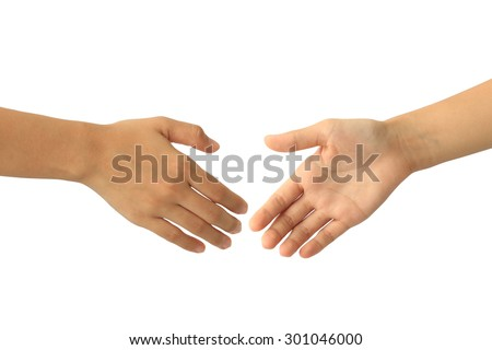 Cut Wrist Stock Photos, Images, & Pictures | Shutterstock