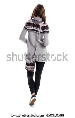 Woman Back Stock Images, Royalty-Free Images & Vectors | Shutterstock