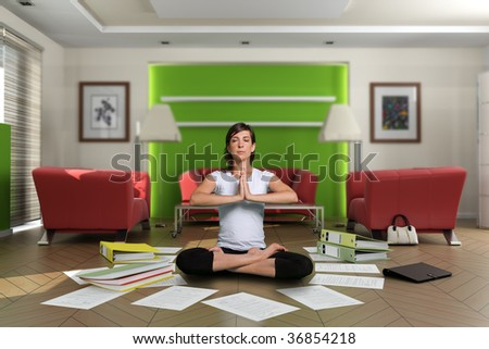 no stress stock photos images  pictures  shutterstock