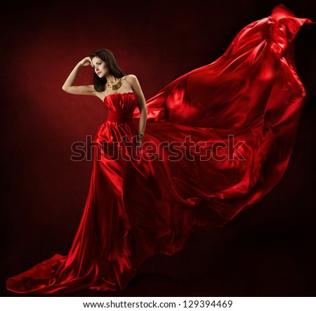 red river black dating site Its principal tributaries are the north fork of the red, the kiamichi, little, black (ouachita), pease, sulphur, wichita, and washita rivers and bodcau and cypress bayous  the river and.