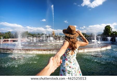 Pikoso Kz S Portfolio On Shutterstock