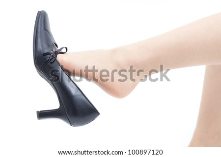 take off shoes stock images, royalty-free images & vectors