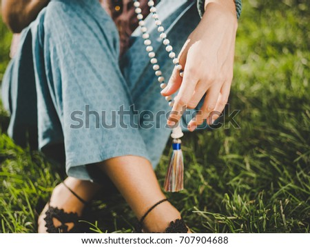 buddhist single women in clyde park (single organization support ) $0 $0 $0 buddhist cultural center of the northeast us 5261 clyde park ave sw: charitable organization.