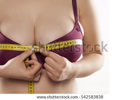 Julianna noore boobs