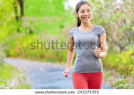The 20 Plus Biggest Benefits of Jogging
