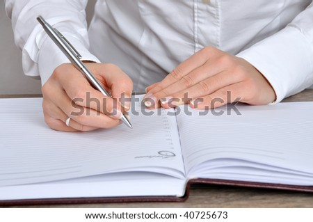 Bookl Stock Photos, Royalty-Free Images & Vectors - Shutterstock