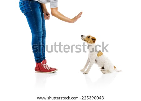 Hand Signals Stock Images Royalty Free Images Amp Vectors