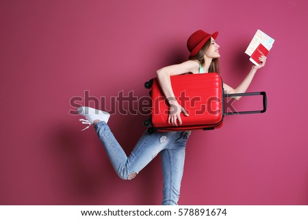 People Stock Images Royalty Free Images Amp Vectors