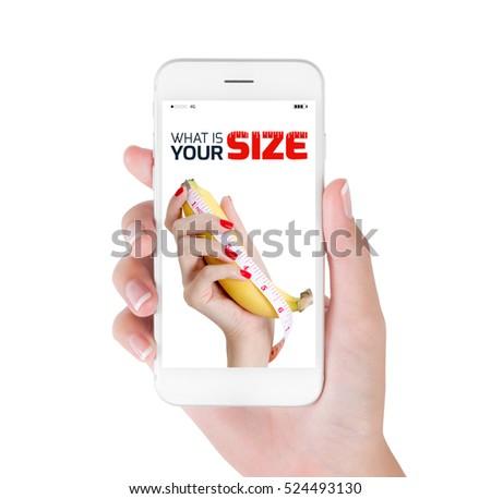 penis telephone