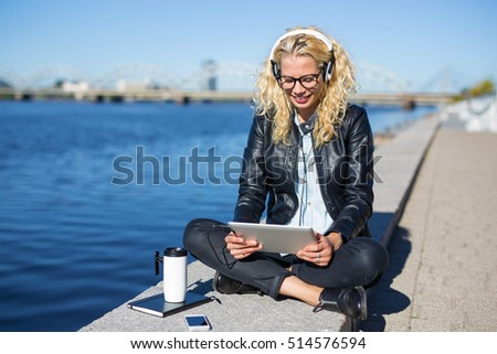 Kaspars Grinvalds's Portfolio on Shutterstock