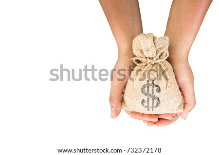 Salary Stock Images Royalty Free Images Amp Vectors