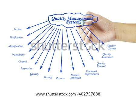 Elements of quality of lif essay