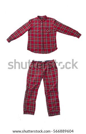 Pajama Pants Stock Images Royalty Free Images Amp Vectors