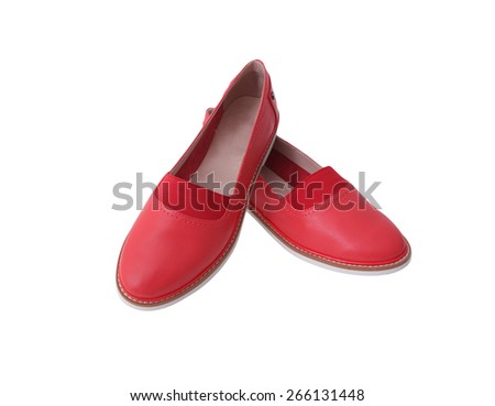 Women shoes, leather, fashion, comfort, elegance