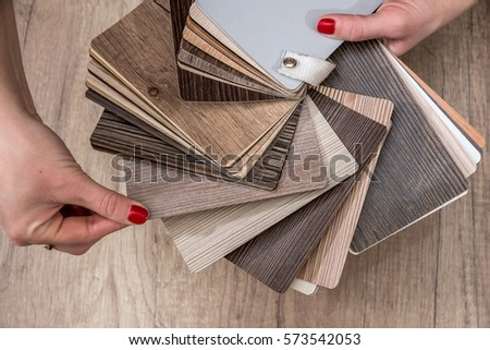 Vinyl Flooring Stock Images Royalty Free Images Amp Vectors