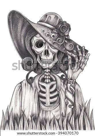 day of the dead essay Day of the dead day of the dead or d a de los muertos is a mexican holiday that focuses on the gathering of friends and family to celebrate the lives of.