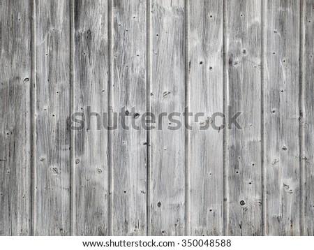 wood - stock photo