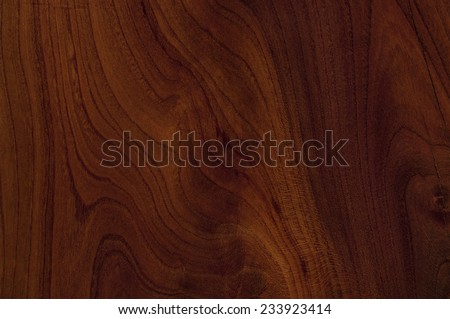 wood abstract - stock photo