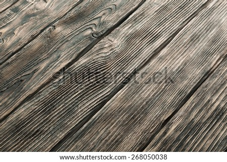 Wood, abstract, background.