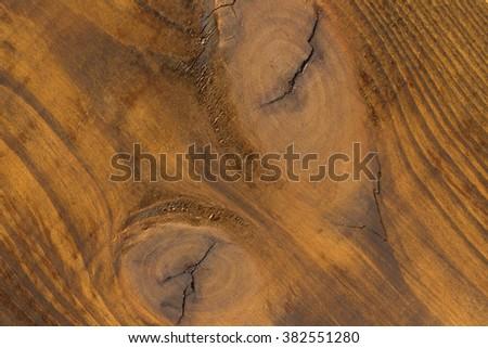 Wood; Background - stock photo