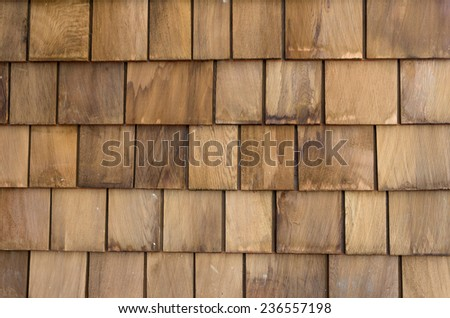 wood background for decorate