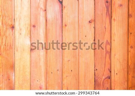 Wood background HDR process grunge style - stock photo