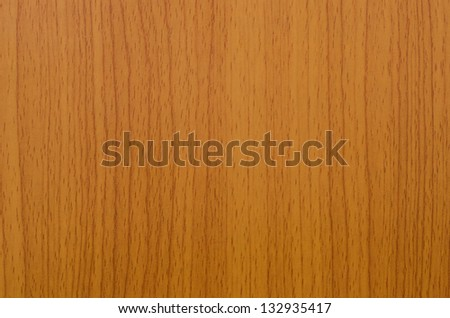 Wood background in the nature style concept macro