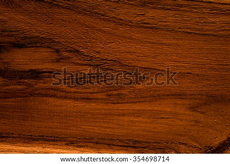 Wood, background, old