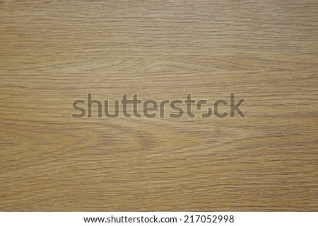 Wood background or texture. - stock photo