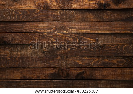 hardwood background wooden background stock images royalty free images vectors
