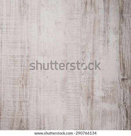 Wood Background Texture. Abstract pattern. - stock photo