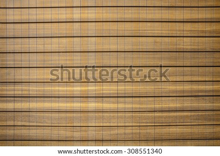 wood background texture grunge style
