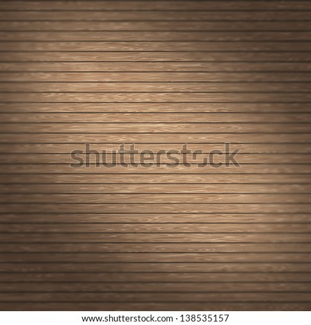 Wood background texture - larch planks #3