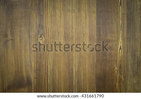 wood background, texture. wood background. wood background. wood background. wood background. wood background. wood background. wood background. wood background. wood background. wood background.  - stock photo