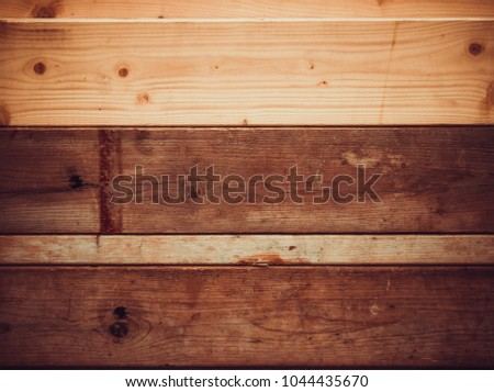 Wood background texture, wooden boards, plywood, wood sheets, planks