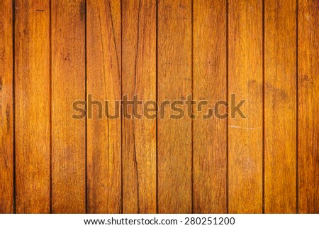 Wood background textures - vintage effect