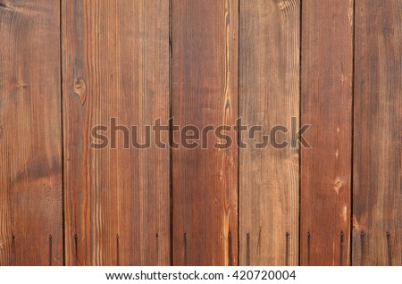 wood background. wood background. wood background. wood background. wood background. wood background. wood background. wood background. wood background. wood background. wood background. wood  - stock photo
