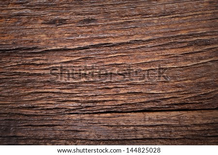 wood, background, wooden, old, dark, brown,