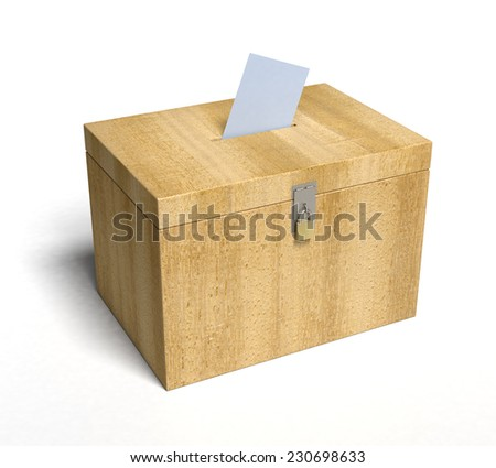 Complaint Box Stock Images Royalty Free Images Amp Vectors