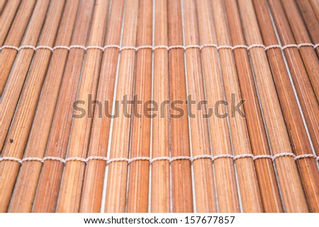 wood bamboo,wood backgrounds
