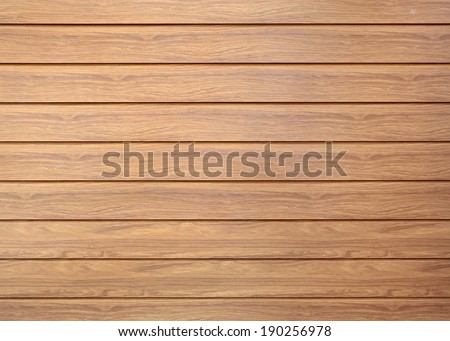 wood barn wall texture background - stock photo