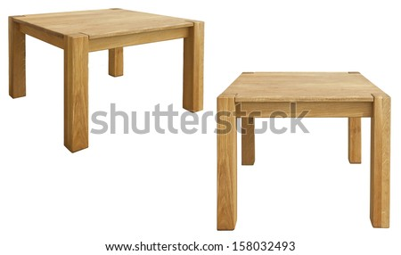 wood bedside table on white background  sc 1 st  Shutterstock & Bedside-table Stock Images Royalty-Free Images u0026 Vectors ... islam-shia.org