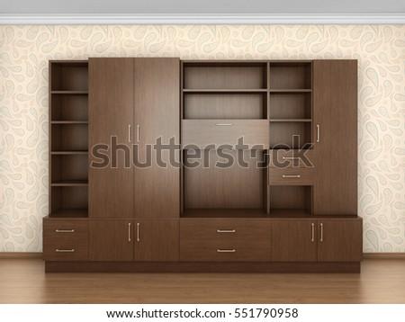 Cupboard Stock Images RoyaltyFree ImagesVectorsShutterstock