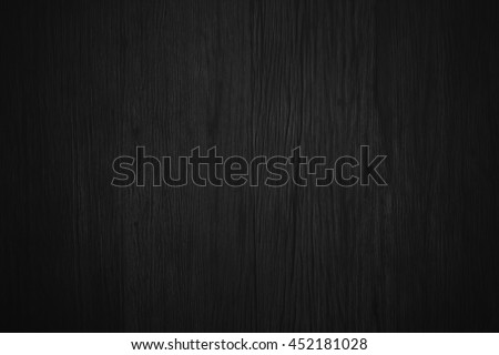 Wood Black background texture high quality closeup  May be used for design  as background. Wooden Background Stock Images  Royalty Free Images   Vectors