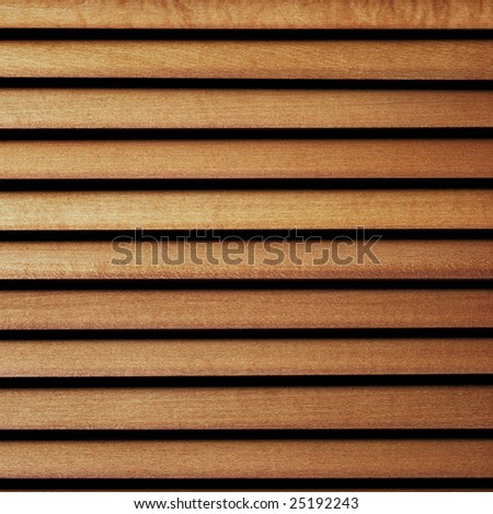Wood Blinds Texture wood blinds stock images, royalty-free images & vectors | shutterstock