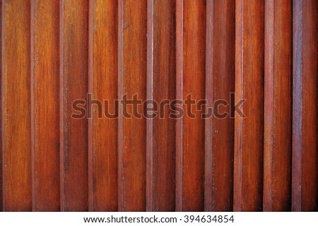 Wood Blinds Texture mini-blinds stock images, royalty-free images & vectors | shutterstock