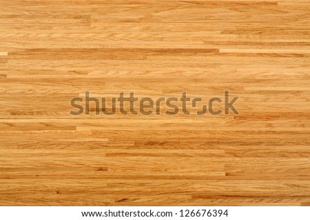Wood board - stock photo